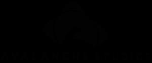 avalanche_logo