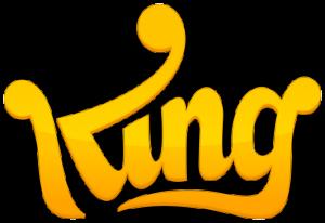 KingBrand