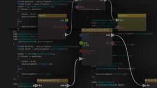 spelprogrammering_menu