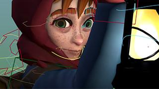 lanterngirl-menu-320×180